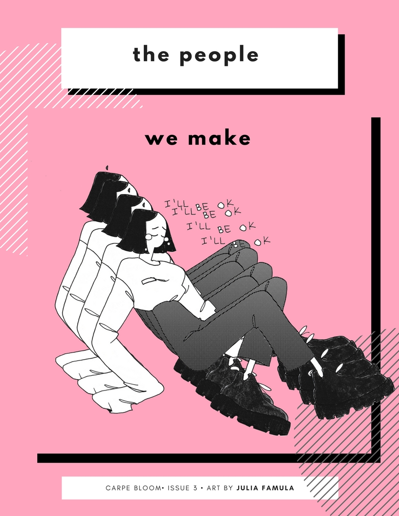 The People We Make_Official
