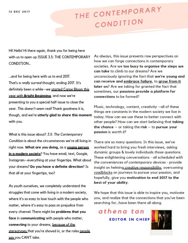 issue 3.5_FINALFIN_2_002