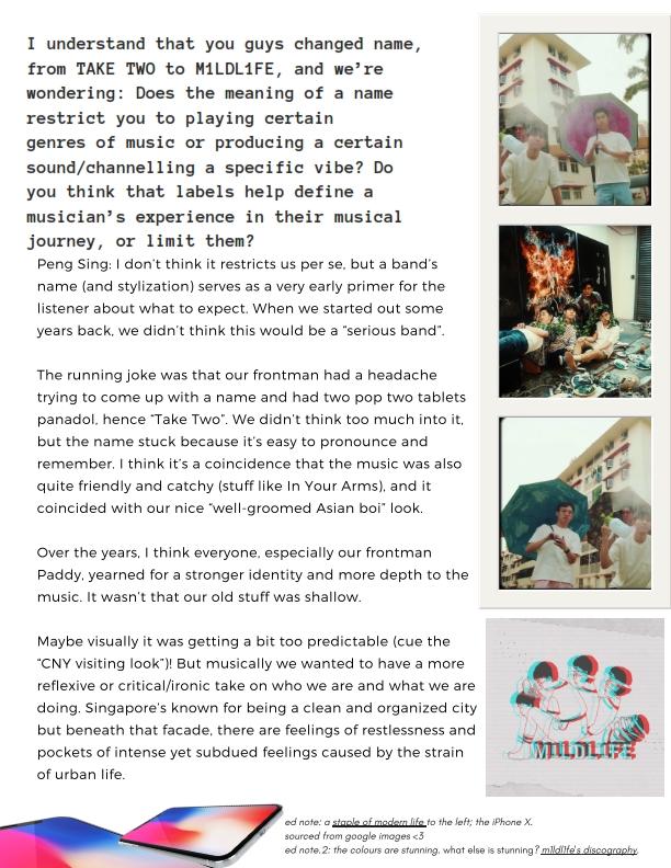 issue 3.5_FINALFIN_2_011