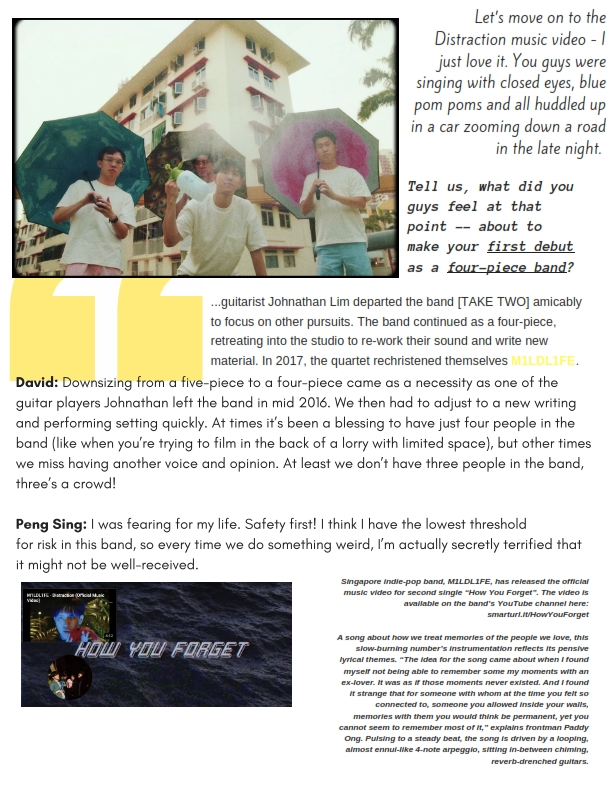 issue 3.5_FINALFIN_2_014