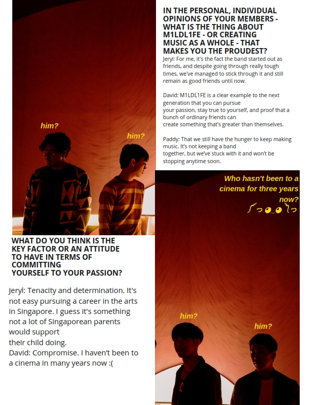 issue 3.5_FINALFIN_2_016