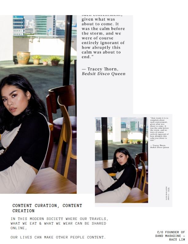 issue 3.5_FINALFIN_2_017