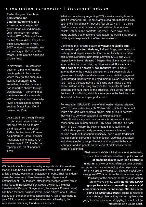 issue 3.5_FINALFIN_2_020