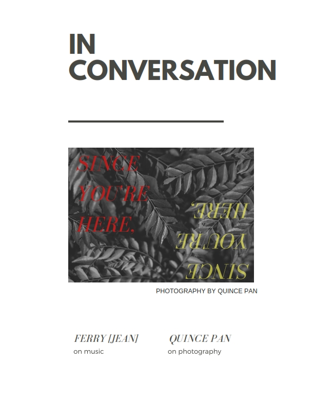 issue 3.5_FINALFIN_2_023