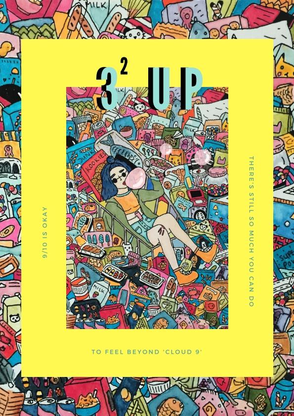 Issue4_3^2UP_CarpeBloom_001