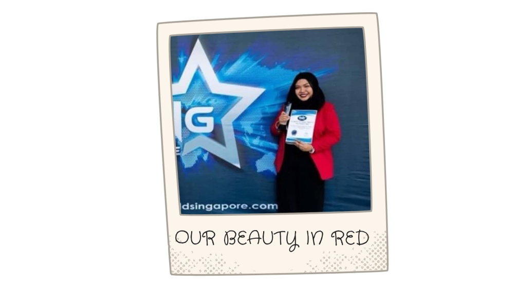 OUR BEAUTY IN RED.jpg