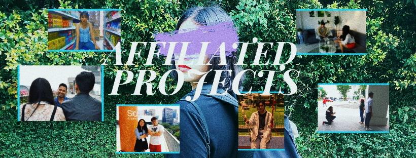 Affiliated Projects