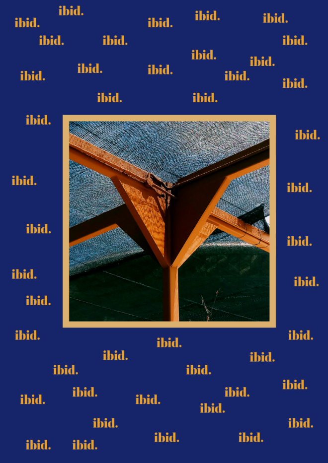 ibid. issue 8 (2).png