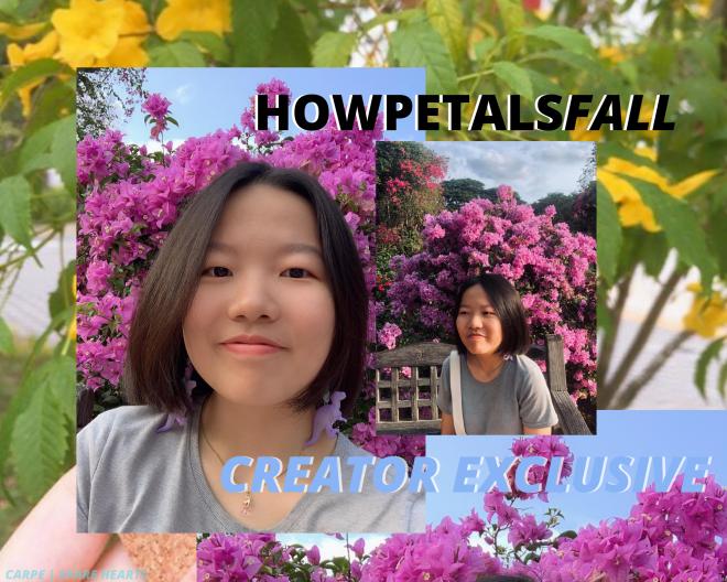 HOWPETALSFALL (2).png